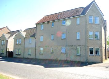Thumbnail 2 bed flat for sale in Union Court, Bo`Ness