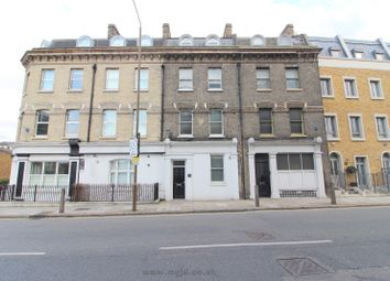 Thumbnail Terraced house to rent in Greenwich High Road, Greenwich