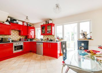 3 bed terraced house for sale in Stuart Avenue, Harrow HA2