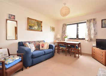 Thumbnail 1 bedroom property for sale in Abbey Close, Cranleigh, Surrey