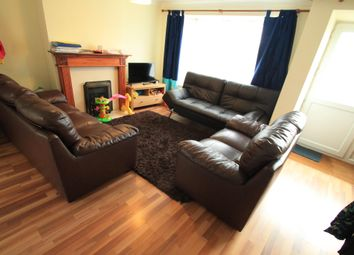 Thumbnail 3 bedroom property to rent in Hasketon Drive, Luton