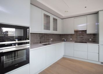 Thumbnail Flat to rent in 11 Chivers Passage, London
