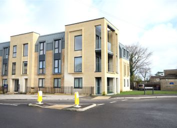 2 bed flat for sale in Mulberry Way, Mulberry Park, Combe Down, Bath BA2