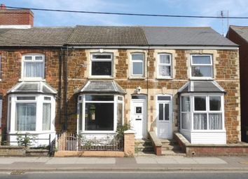 Thumbnail 4 bed terraced house for sale in Hunstanton, Norfolk