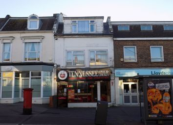 Thumbnail Retail premises for sale in Sedlescombe Road North, St. Leonards-On-Sea
