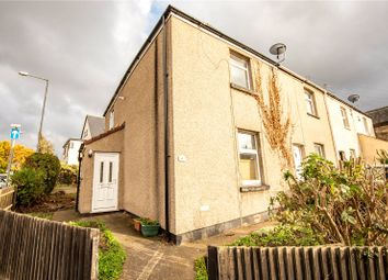 Thumbnail 2 bed end terrace house for sale in Channons Hill, Fishponds, Bristol