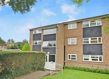 Thumbnail 2 bedroom flat for sale in The Rise, Kingsthorpe Village, Northampton