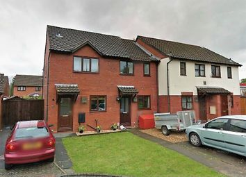 Thumbnail 1 bedroom link-detached house to rent in Porth Y Waun, Swansea