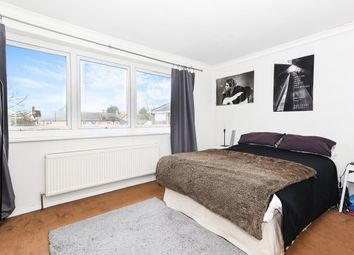 Thumbnail 4 bed property to rent in Langley Meadow, Loughton