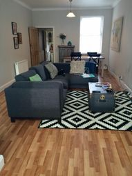 Thumbnail 2 bedroom terraced house to rent in Linden Road, Bearwood