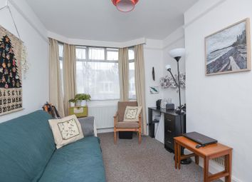 Thumbnail 2 bed flat to rent in Central Headignton, Oxford