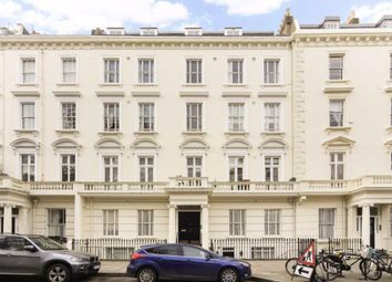 Thumbnail 2 bed flat to rent in St. Georges Square, Pimlico, London
