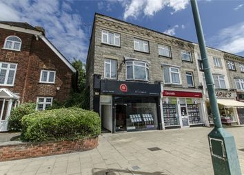 Thumbnail 1 bed flat to rent in 411 Shirley Road, Southampton, Hampshire
