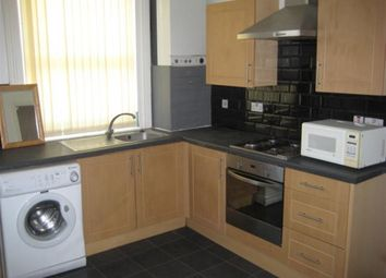 Thumbnail 5 bedroom property to rent in Welton Place, Hyde Park, Leeds