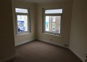 Thumbnail Office to let in 44 Alfred Street, Neath, West Glamorgan