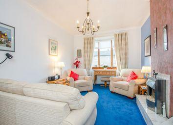 3 bed flat for sale in Baldovie Road, Cardonald, Glasgow G52