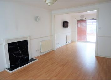Thumbnail 4 bed detached house to rent in Pendle Court, Glasgow