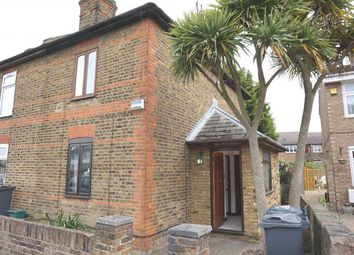 4 bed end terrace house to rent in Fern Lane, Hounslow TW5