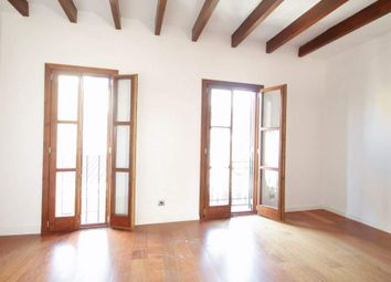 Thumbnail 2 bed apartment for sale in Palma, Balearic Islands, Spain