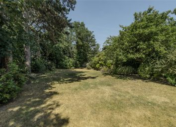 5 bed detached house for sale in Copse Hill, Wimbledon, London SW20