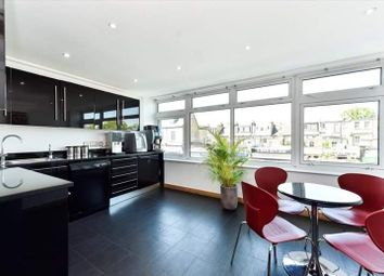 Thumbnail Serviced office to let in Turnham Green Terrace, London