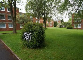 Thumbnail 3 bed flat for sale in The Alders, Frenchay, Bristol