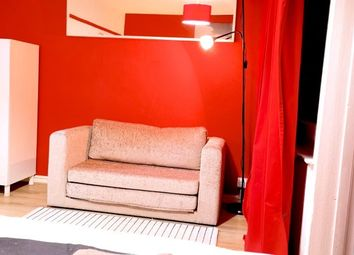 3 bed maisonette to rent in Rabarto St, London E2
