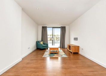 Thumbnail 2 bed flat to rent in Yvon House, Alexandra Avenue, Battersea, London