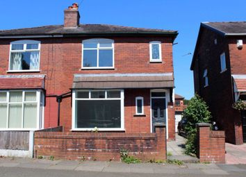 Thumbnail 3 bedroom semi-detached house for sale in Thorns Road, Bolton