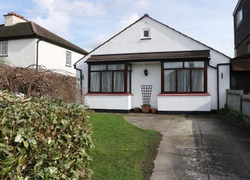 Thumbnail 2 bed detached house for sale in Telegraph Lane, Claygate, Esher