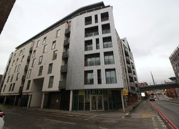 Thumbnail 2 bed flat to rent in The Pictureworks, Queens Road, Nottingham