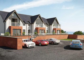 2 bed flat for sale in Newton Road, Mumbles, Swansea SA3