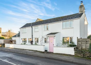 3 bed detached house for sale in Malleson Road, Gotherington, Cheltenham GL52