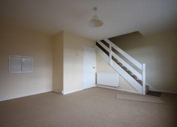 Kildare Close, Bordon GU35. 2 bed maisonette