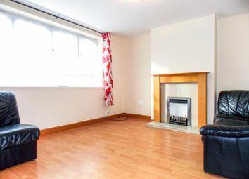 Thumbnail 2 bed flat to rent in Cowen Avenue, South Harrow, Harrow