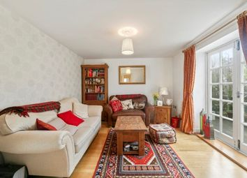 Thumbnail 2 bed flat to rent in Lloyd George Mansions, Trinity Road