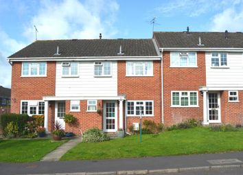 Thumbnail 3 bed terraced house for sale in Hartley Wintney, Hampshire