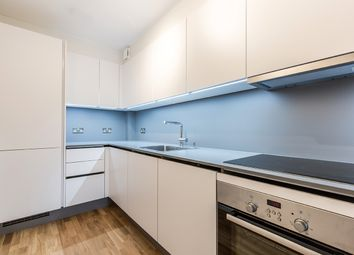 Thumbnail 2 bed flat to rent in 23, Lansdowne Road, Purley