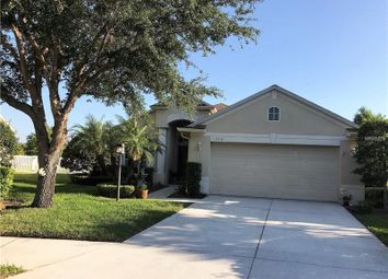 Thumbnail 3 bed property for sale in 13510 Glossy Ibis Pl, Lakewood Ranch, Florida, 34202, United States Of America