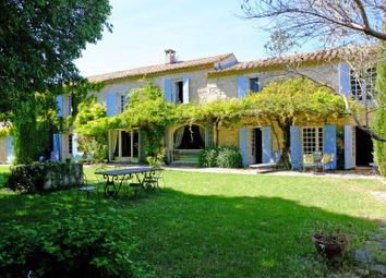 Thumbnail Property for sale in 13520, Paradou, France