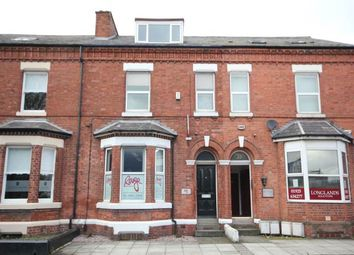 Thumbnail 1 bed flat to rent in Wilson Patten Street, Warrington, Cheshire