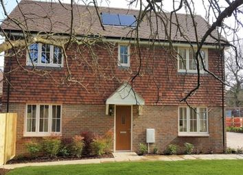 Thumbnail 3 bed semi-detached house for sale in Deaks Paddock, Ansty, Ansty