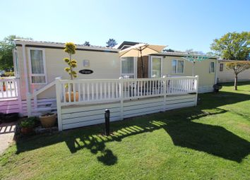 Thumbnail 2 bedroom detached bungalow for sale in Chapel Road, Carlton Colville, Lowestoft