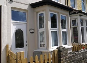 Thumbnail 3 bedroom property for sale in Tudor Road, Westcliff-On-Sea