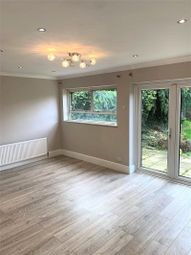 Thumbnail 3 bed semi-detached house to rent in Hazeleigh Gardens, Woodford Green, Essex.