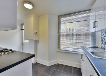 Thumbnail 2 bed flat to rent in Portnal Road, Queens Park