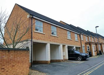 Thumbnail 2 bed flat to rent in Trellick Walk, Stoke Park, Bristol