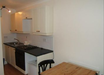 Thumbnail 1 bed flat to rent in The Galeb, Leen Court, Lenton, Nottingham