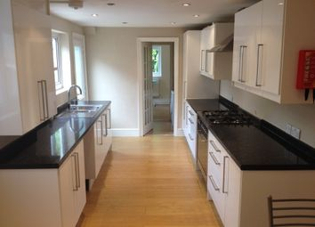 Thumbnail Room to rent in Spenser Road, Bedford, Bedfordshire