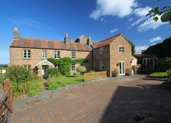 5 bed cottage for sale in Ryecroft Road, Frampton Cotterell, South Gloucestershire BS36